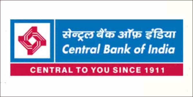 bank of india account balance check through sms