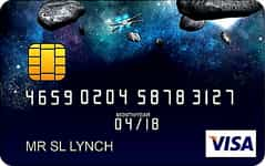 sbi debit card