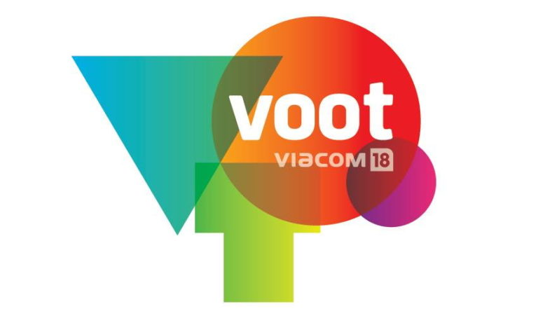 How To Download Voot Videos in PC & Android - Voot Video Downloader