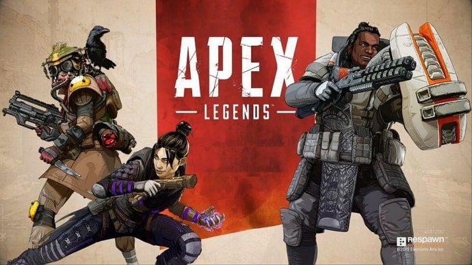 apex legends unsupported cpu