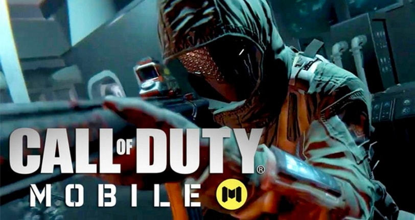 How To Fix Call Of Duty Mobile