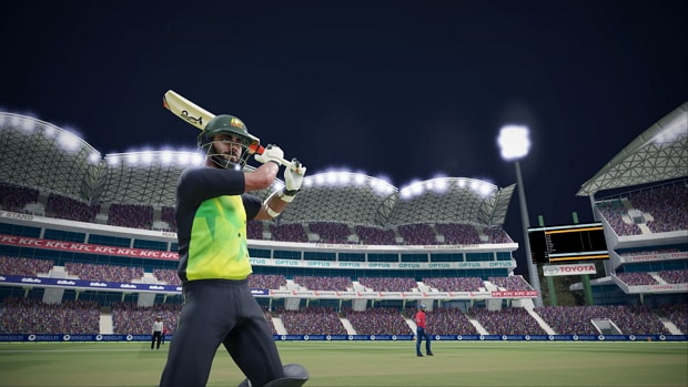 best cricket games for pc